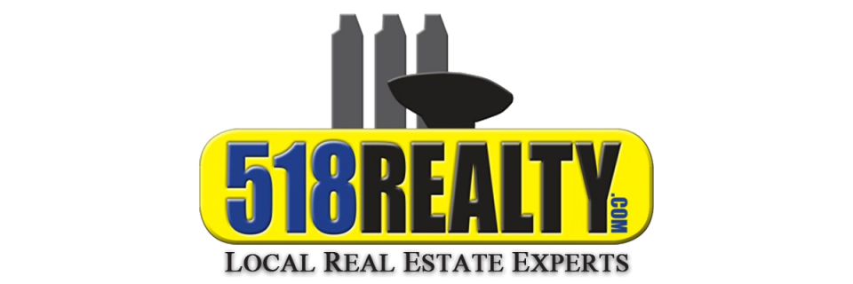 real estate junk removal services