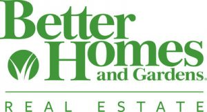 Real Estate Services by Lance's Hauling Better Homes and Gardens Real Estate