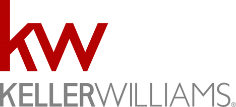 Real Estate Services by Lance's Hauling Keller Williams