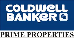 Real Estate Services by Lance's Hauling Coldwell Banker Prime Properties