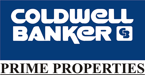 Real Estate Services by Lance's Hauling coldwell banker prime properties ny